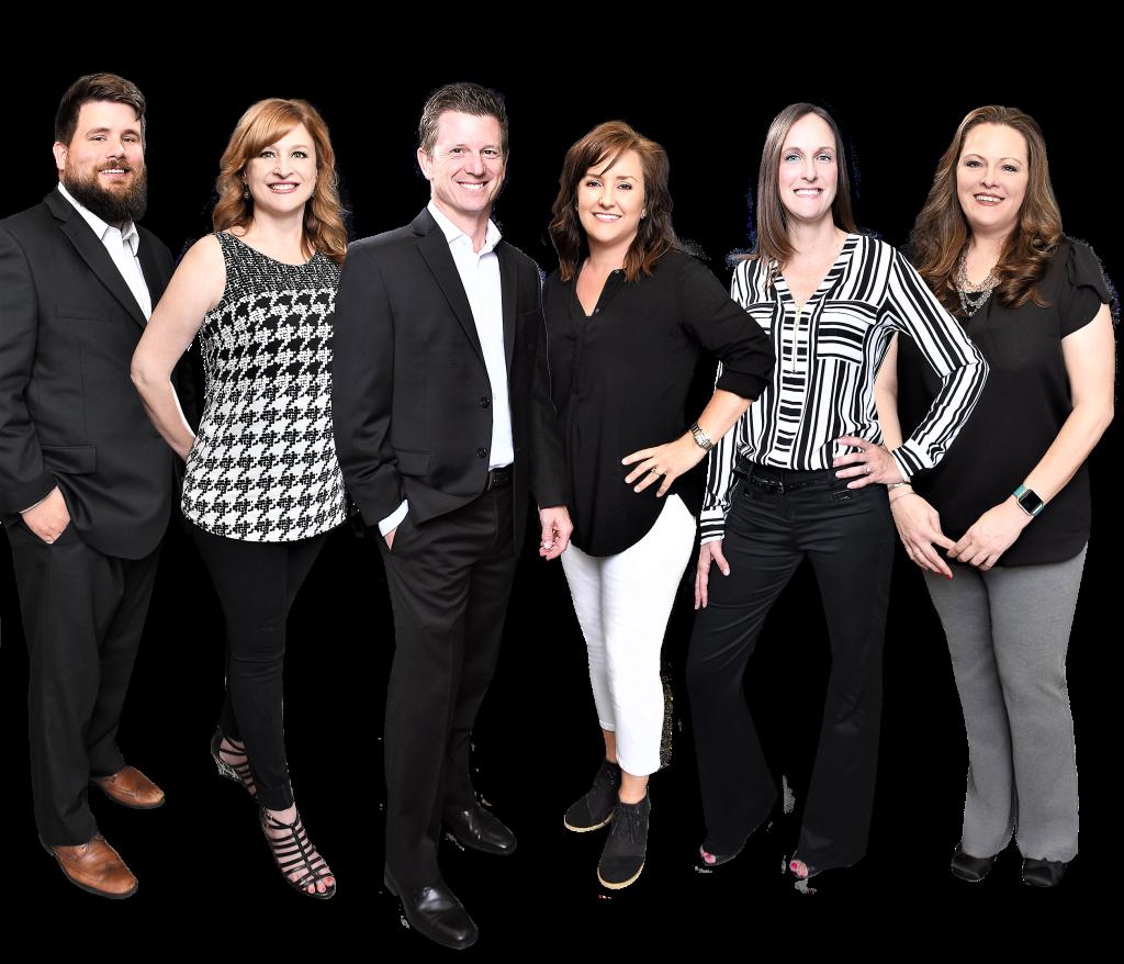Davidson Realty Team