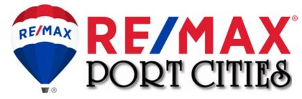 RE/MAX Port Cities REALTORS