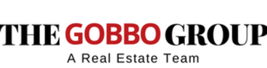 The Gobbo Group