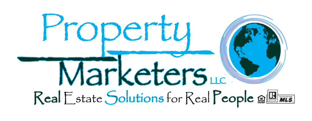Property Marketers LLC