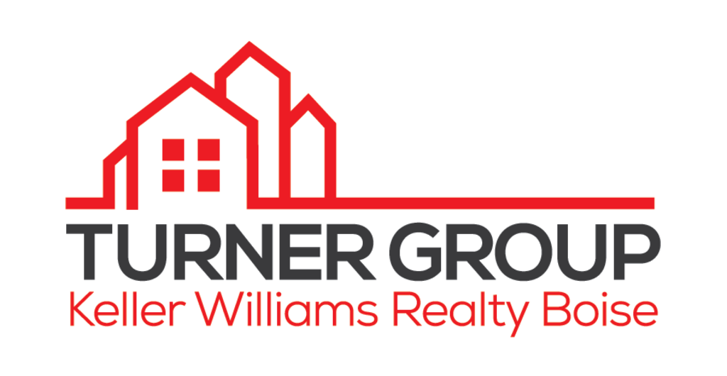 Turner Group