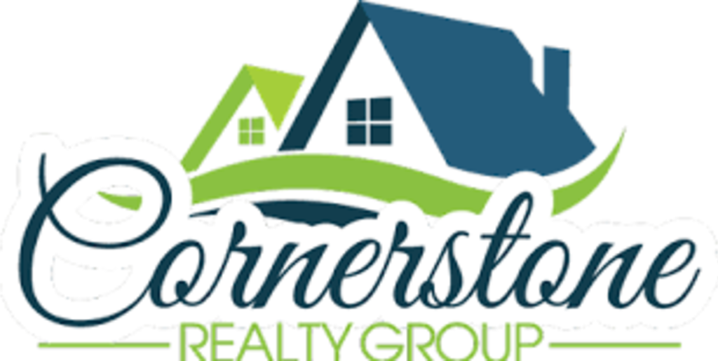 Cornerstone Realty Group