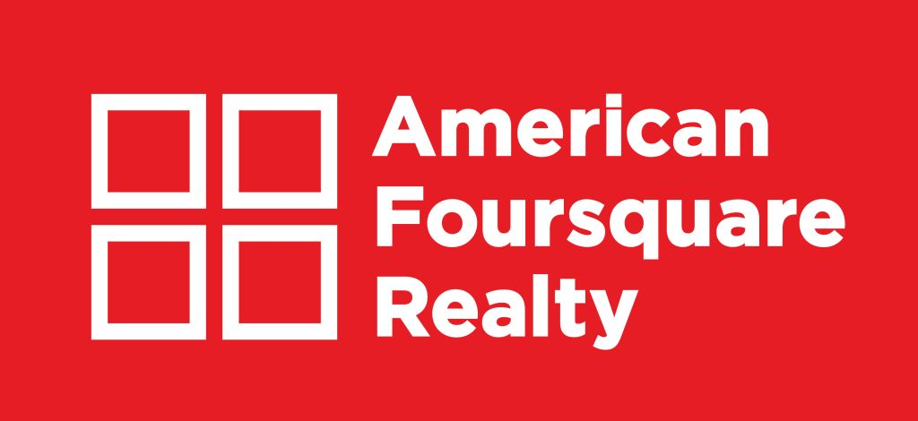American Foursquare Realty