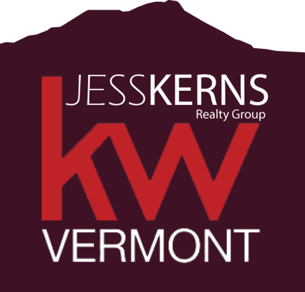 JESS KERNS REALTY GROUP