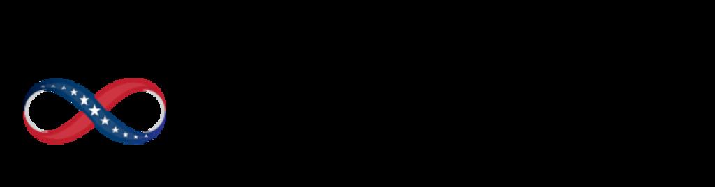 The VASH Network