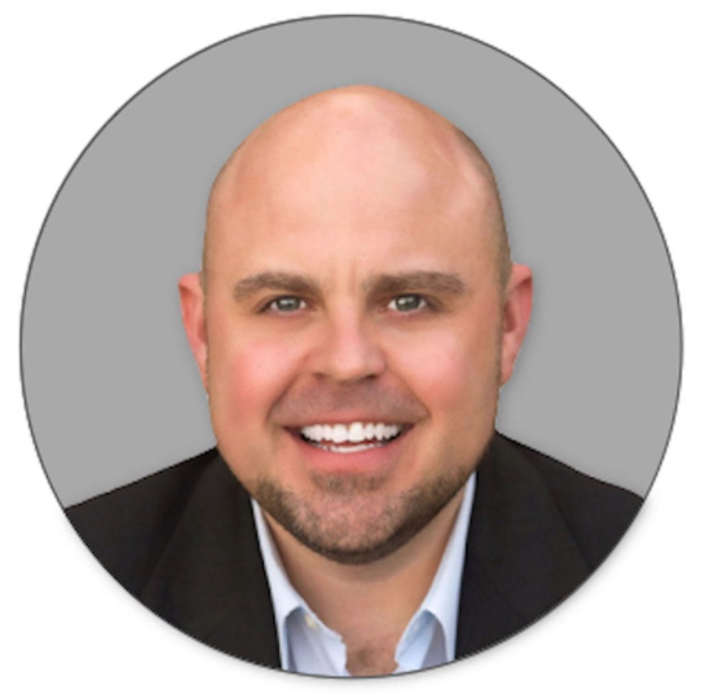 Listings Search - Josh Plyler - Keller Williams