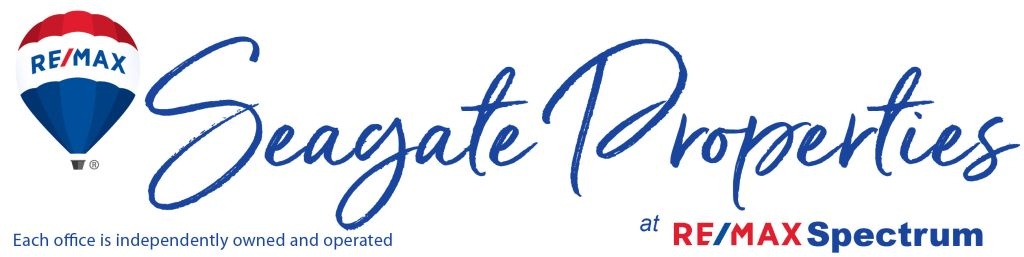 Seagate Properties
