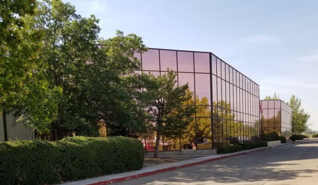 Manatt & Company Realtors