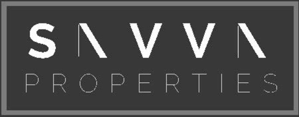 Savva Properties