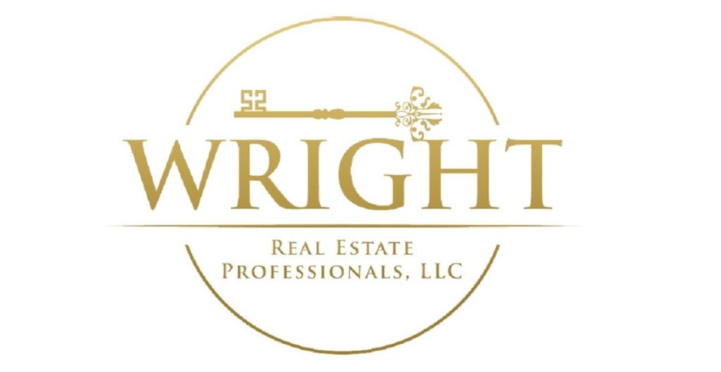 Wright Real Estate Professionals, LLC