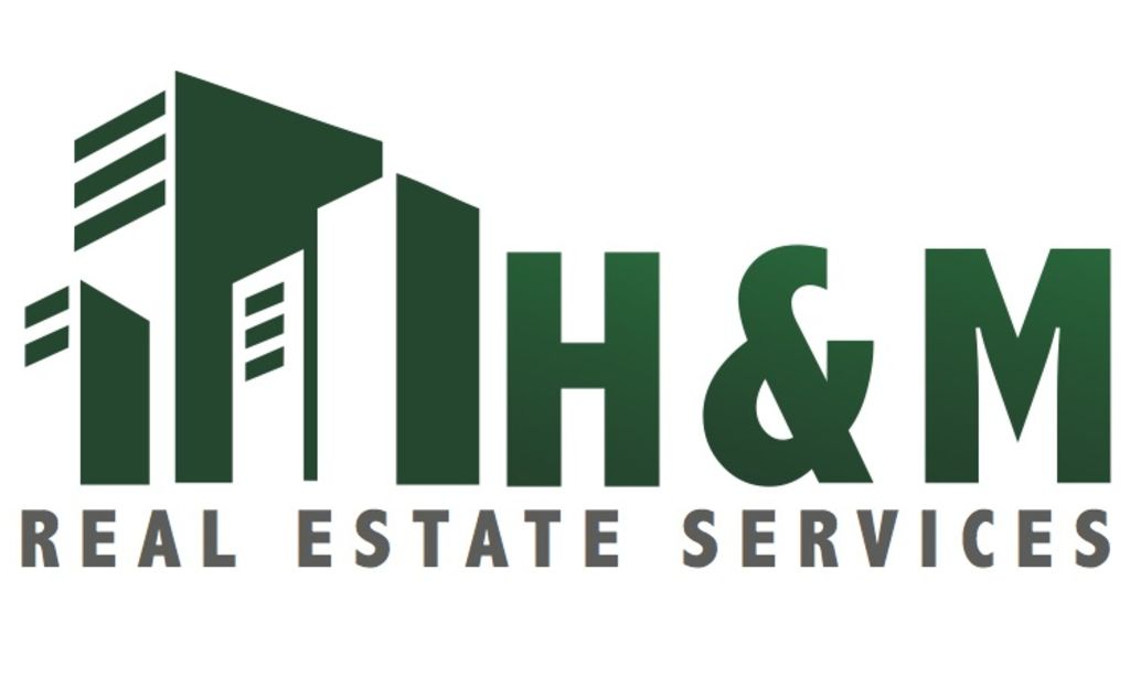 H&M Real Estate Services