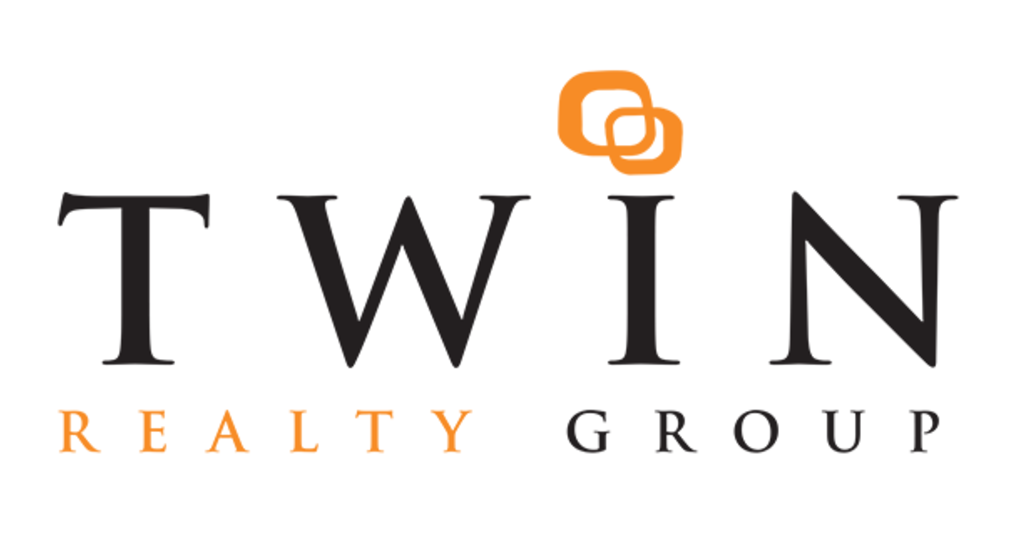 Twin Realty Group