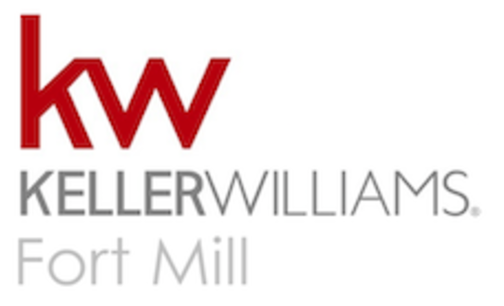 Debbie Houser - Keller Williams