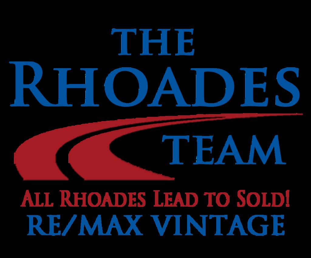 The Rhoades Team