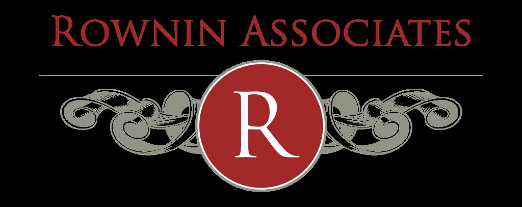 Rownin Associates