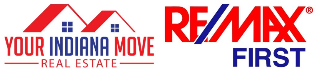 Your Indiana Move at RE/MAX First