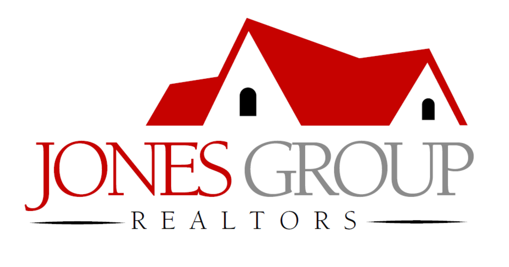 Jones Group, REALTORS