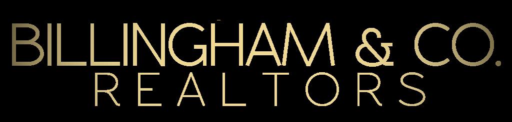 Billingham & Co. Realtors