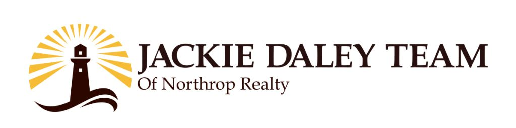 Jackie Daley Team of Northrop Realty
