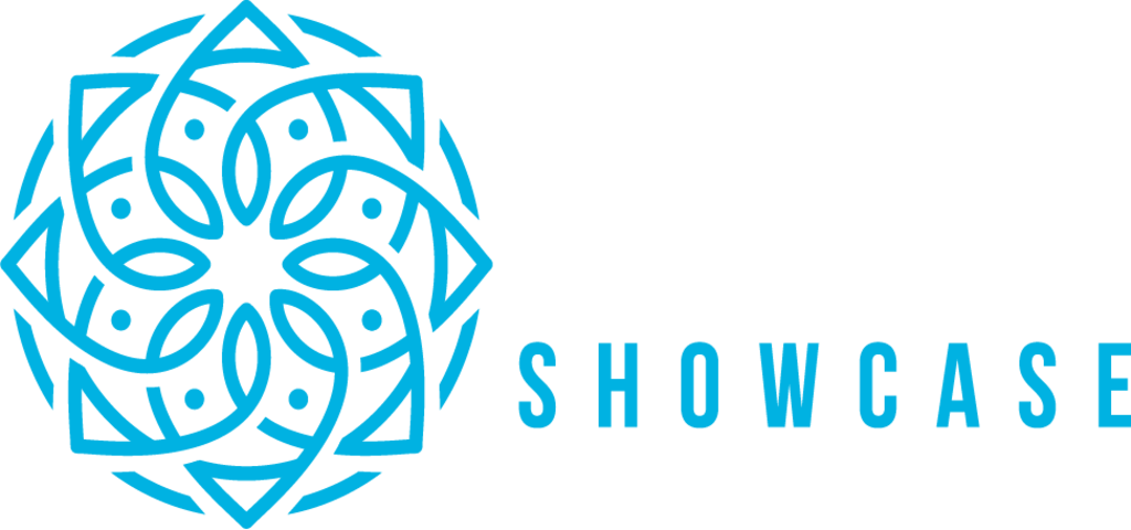 Maui Showcase Properties