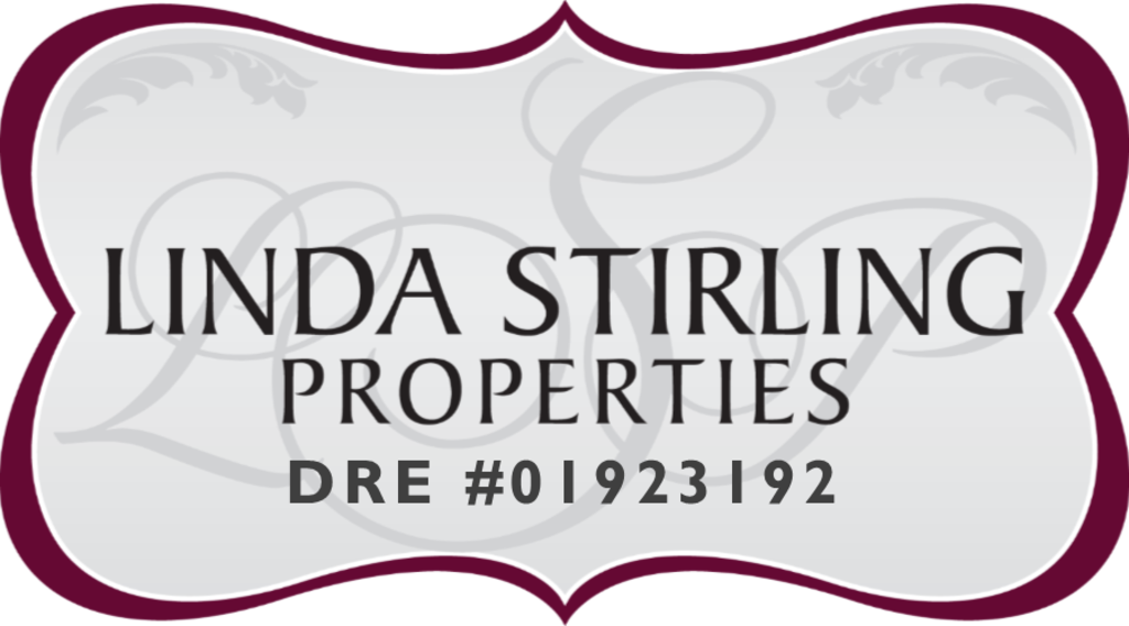 Linda Stirling Properties