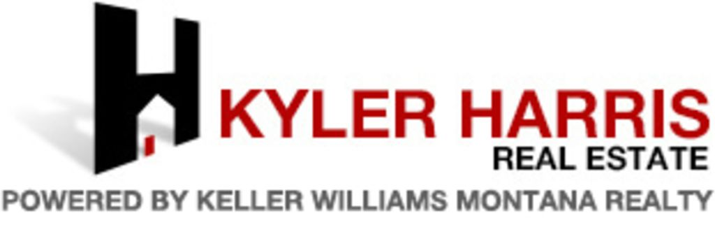 Kyler Harris Bozeman Real Estate