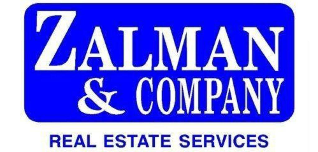 Zalman and Company