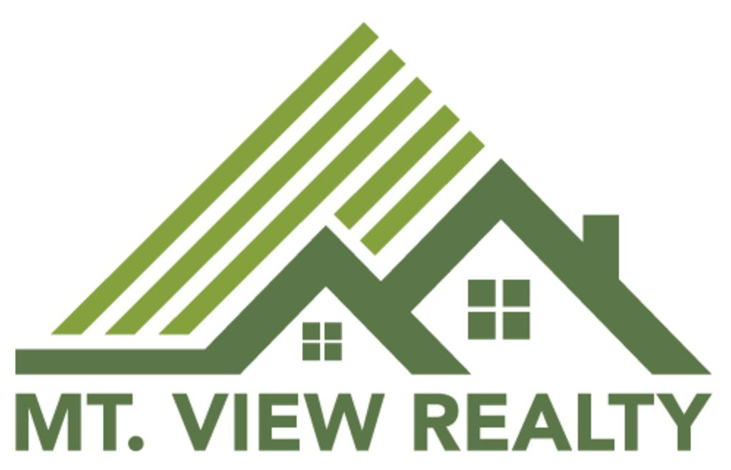 Mt. View Realty