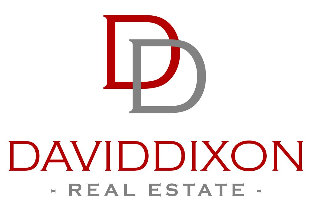 David Dixon Real Estate