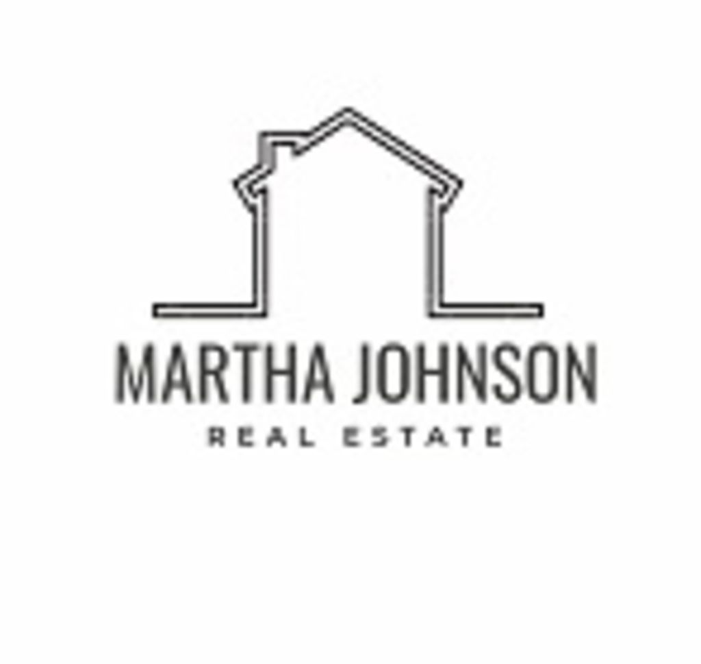 The Martha Johnson Team