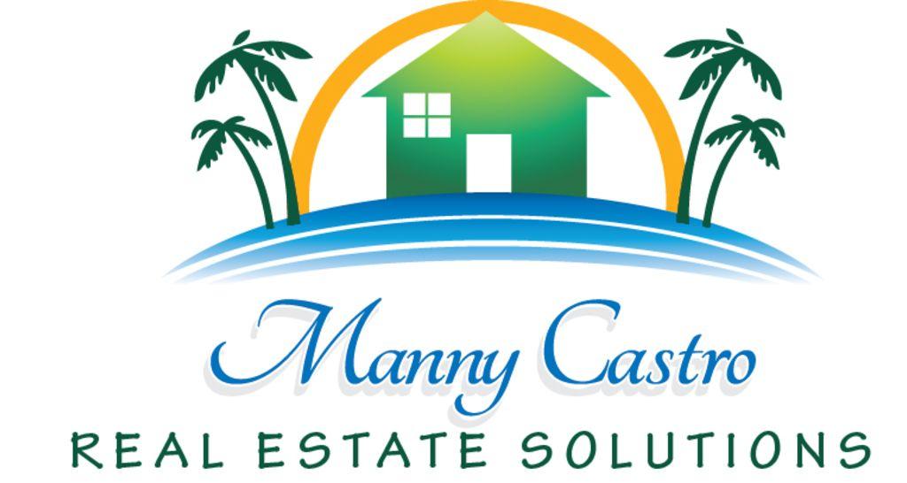 Manny Castro