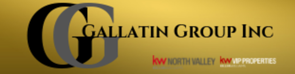 The Gallatin Group