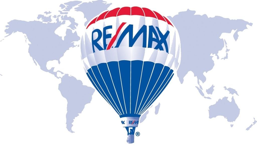 Karen Blodgett | RE/MAX 24/7 Real Estate, LLC