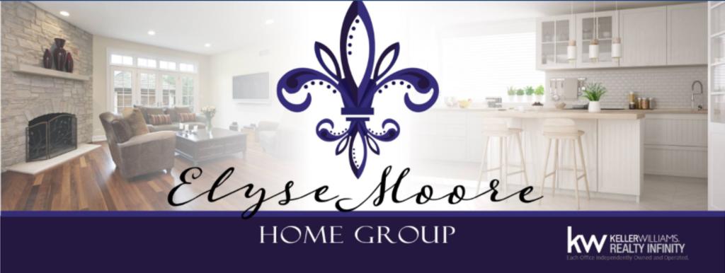 Elyse Moore Home Group