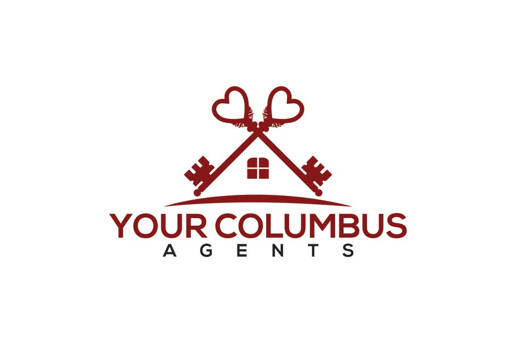 Columbus GA Real Estate