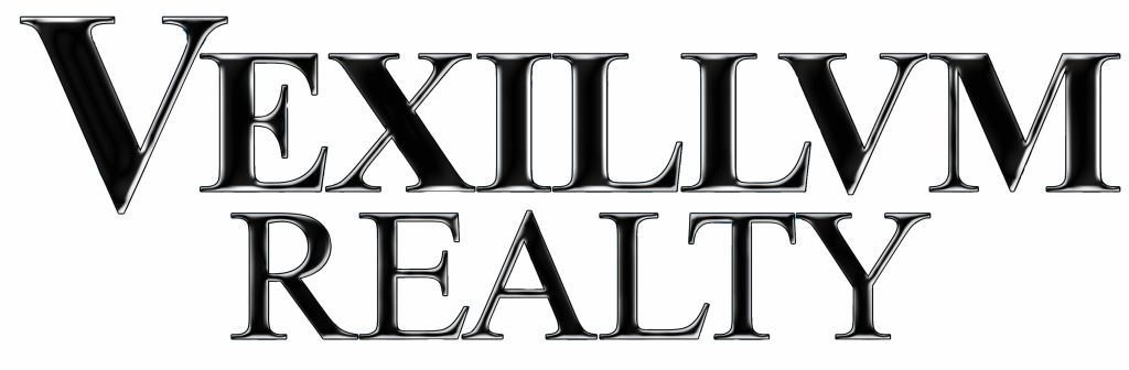 Vexillum Realty 651-208-9848