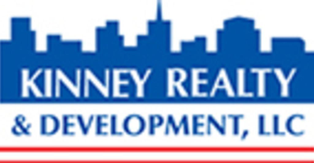 Delano Realty Group
