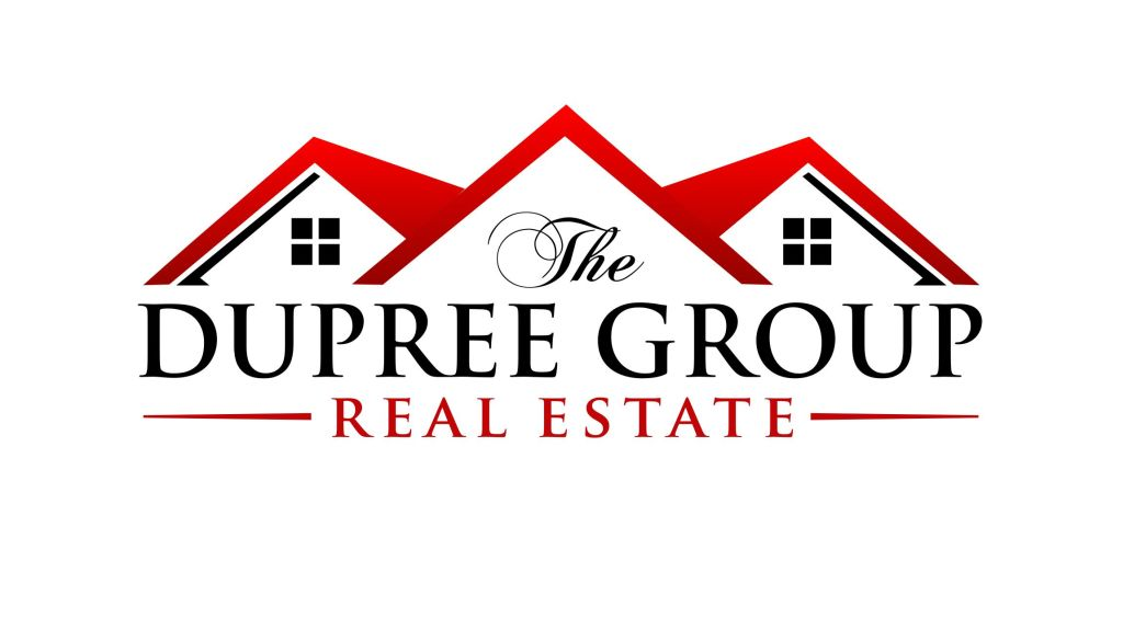 The Dupree Group