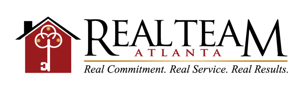 Real Team Atlanta