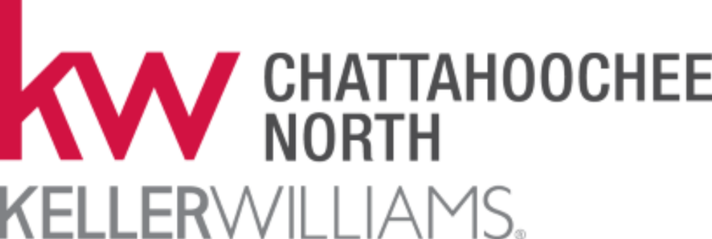 Real Team Atlanta | Keller Williams Chattahoochee North