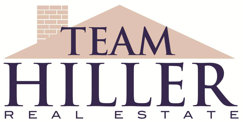 Team Hiller Real Estate