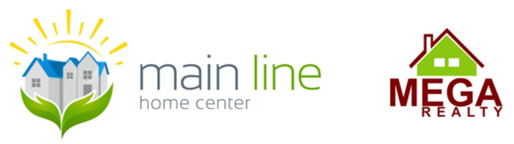 Main Line Philadelphia Real Estate - Homes For Sale, For Rent