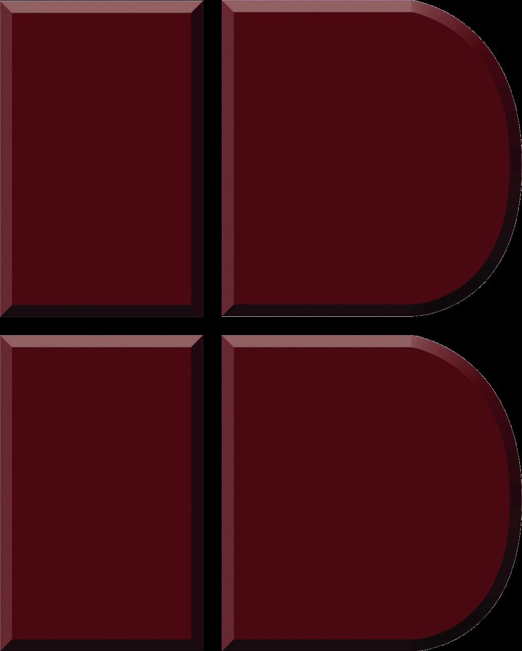 Biggs Group, Realtors LLC