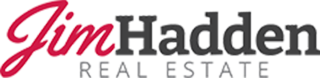 Jim Hadden Home Sales