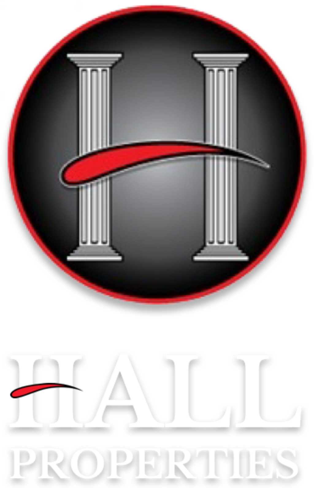 Hall Properties