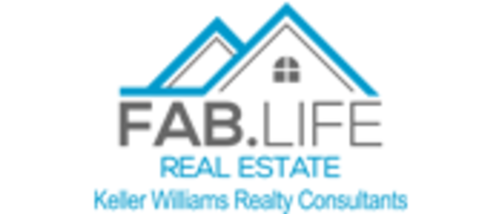 Fab.Life Real Estate