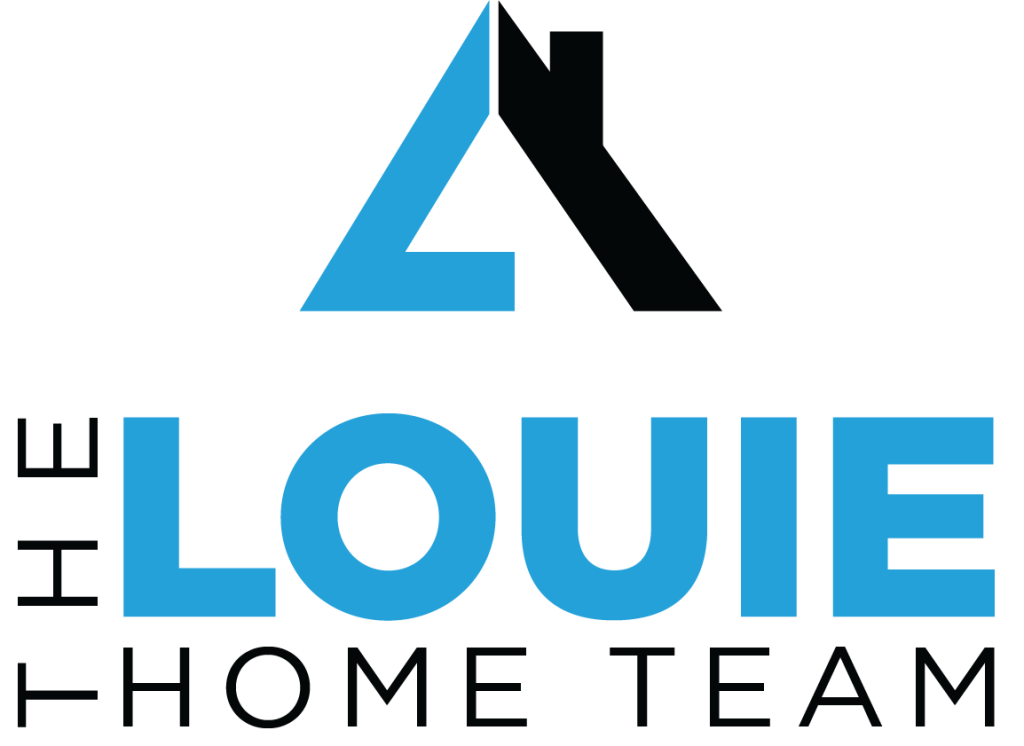 The LOUIE Home Team