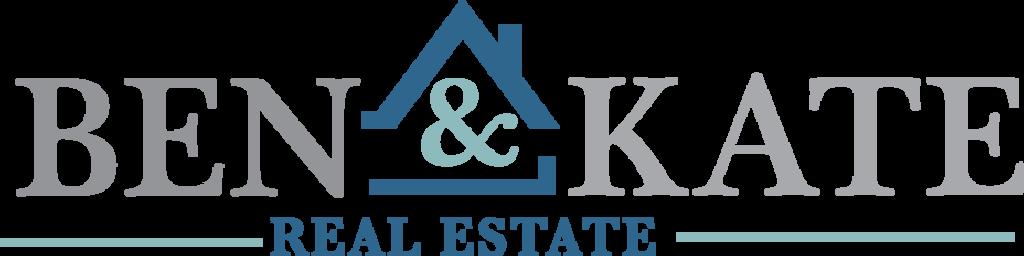 Ben & Kate Real Estate