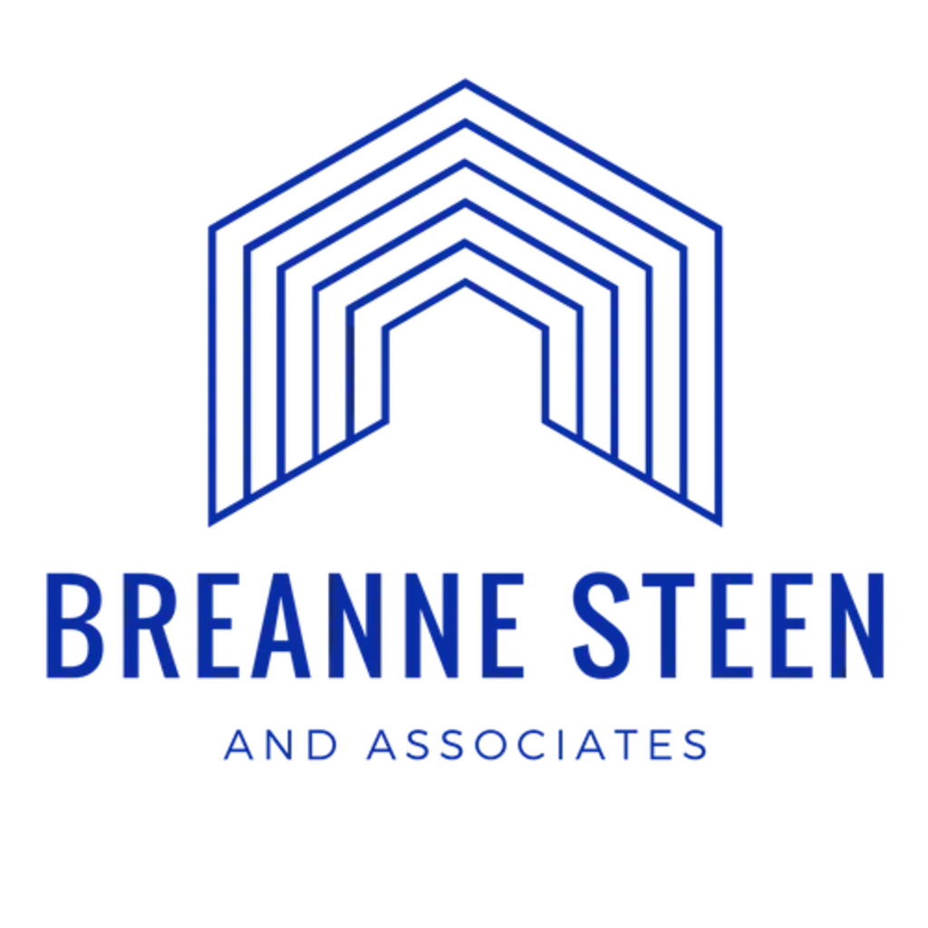 BREANNE STEEN & ASSOCIATES