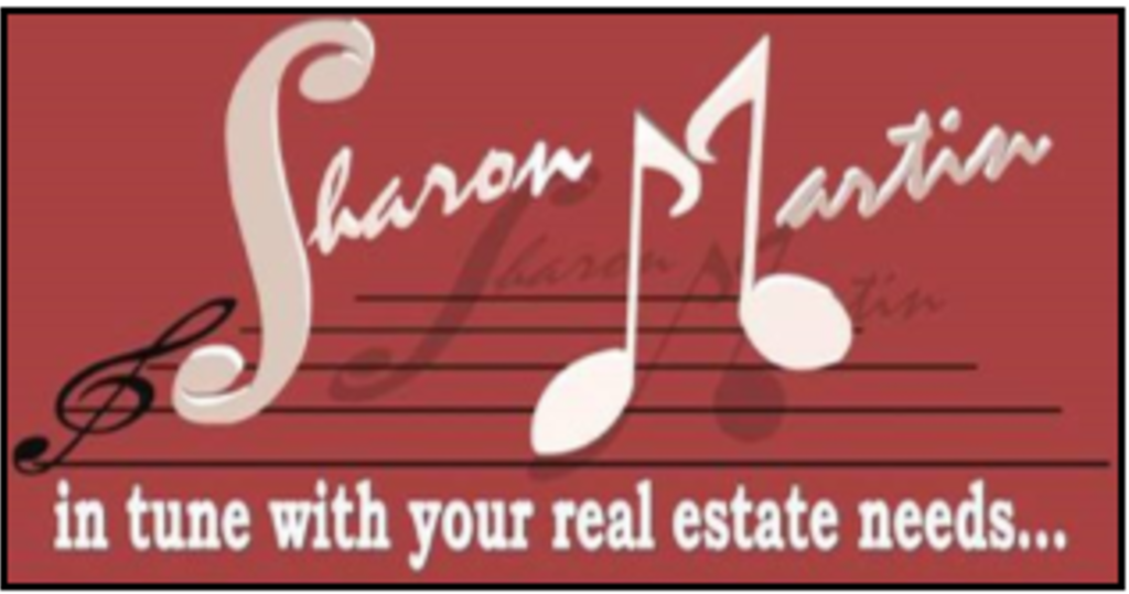 Sharon Sells San Diego